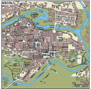 Ascoli eps map