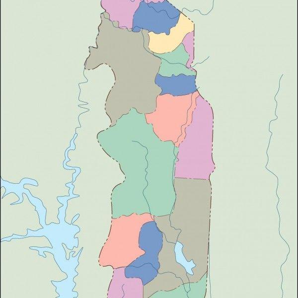 togo blind map