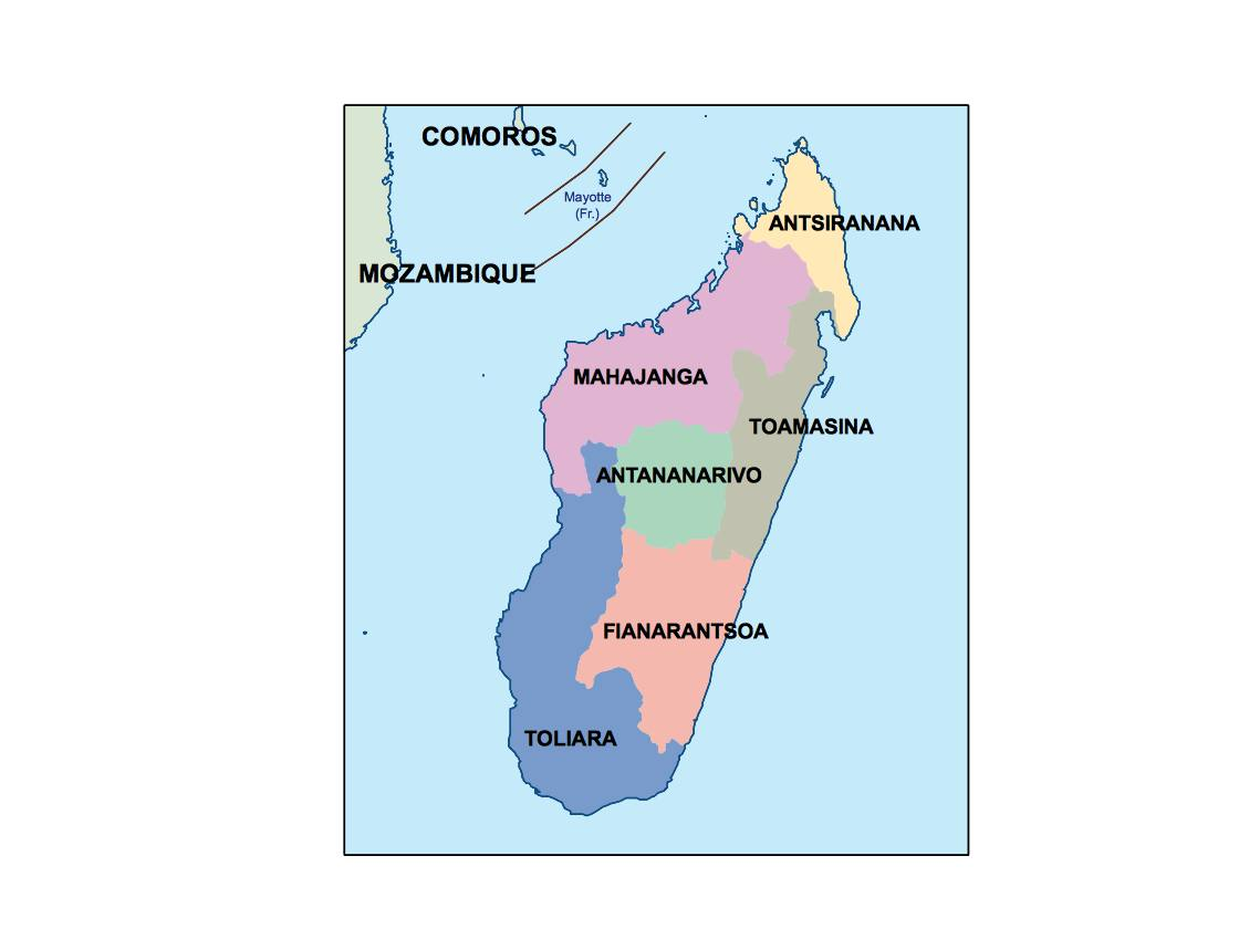 ppt map Madagascar | Vector and Wall Maps From United Kingdom Kingdom Of Madagascar Map on map of kalahari desert, map of senegal, map of thiland, map of nicaragua, map of cambodia, map of taiwan, map of sahara desert, map of bulgaria, map of north korea, map of ukraine, map of mali, map of usa, map of french polynesia, map of baffin island, map of south africa, map of antarctica, map of mexico, map of namib desert, map of new zealand, map of iran,