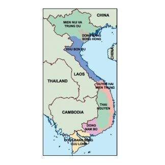 Map Of Uk Template.Asia Template Maps Digitalmaps Co Uk